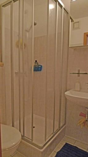 Mietverwaltung einer 2 Zimmer Wohnung in München