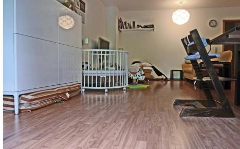 Wohnzimmer 2 Zimmer Wohnung München