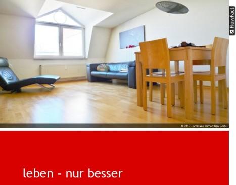 Hausverwaltung Wohnung München
