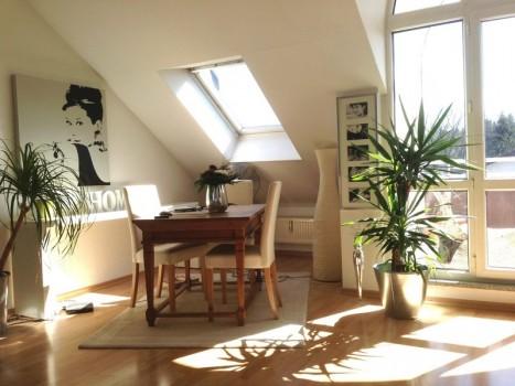 Hausverwaltung 2 Zimmer Wohnung in München