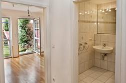 Referenzen animare Immobilien GmbH