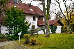 Referenezen der Firma animare Immobilien GmbH