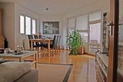 Vermietung von Haus & Wohnung