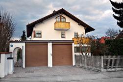 animare Immobilien hilft bei der WEG-Verwaltung