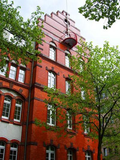 Immobilien verkaufen mit animare Immobilien GmbH