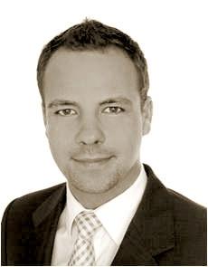 Team-Mitarbeiter: Steffen Byhan